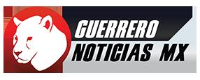 Guerrero Noticias MX